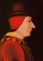 Louis XI a lancé les services postaux