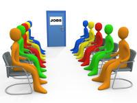 candidature aux offres du site www.pole-emploi.fr