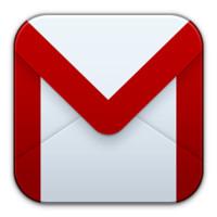 caractéristiques de Gmail.com