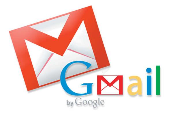 fonctionnalités www.gmail.com
