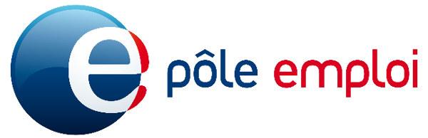 logo site www.pole-emploi.fr