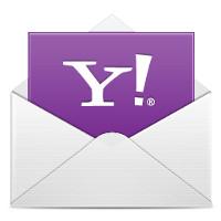 mail www.yahoo.fr