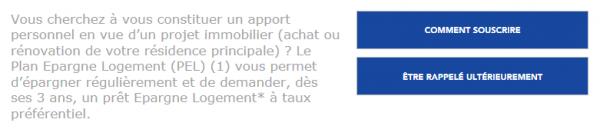 marketing www.labanquepostale.fr