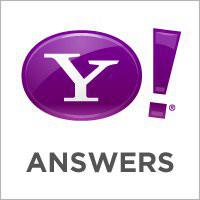 questions réponses www.yahoo.fr