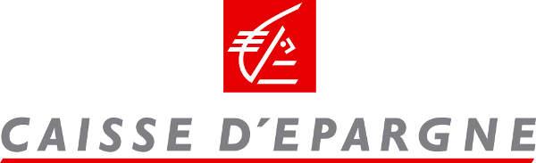 Www Caisse Epargne Fr Envie D Ouvrir Un Compte
