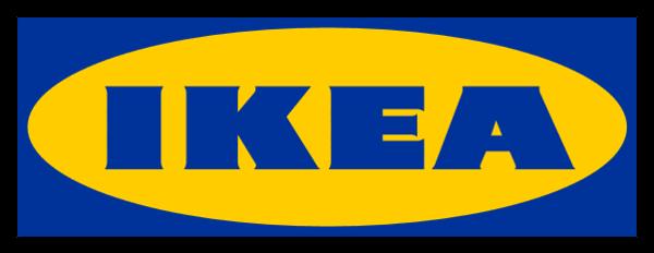 site www.ikea.fr