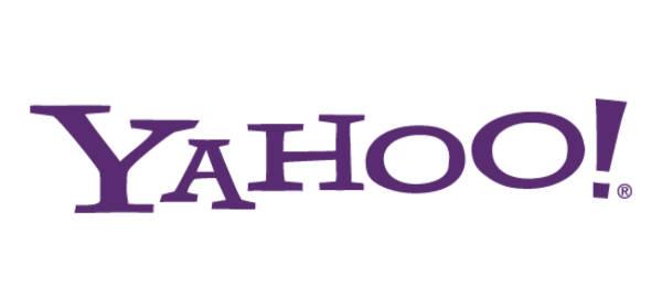 site www.yahoo.fr