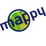 trouver son itinéraire avec www.mappy.fr