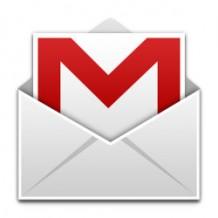 www.gmail.com, la boîte mail de chez Google