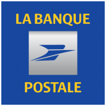 www.labanquepostale.fr, présentation et analyse du site officiel