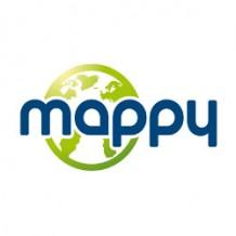 www.mappy.fr, le site qui t'aide à trouver ton itinéraire