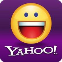 www.yahoo.fr, analyse et critique du célèbre portail internet