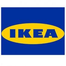 www.ikea.fr, trouvez tout ce que vous voulez chez IKEA !