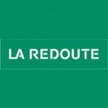 www.laredoute.fr, des promotions comme s'il en pleuvait !