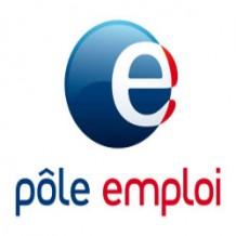 www.pole-emploi.fr, le site qui t'aide à trouver du travail (ou pas)